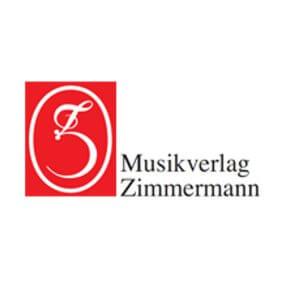 Musikverlag Zimmermann